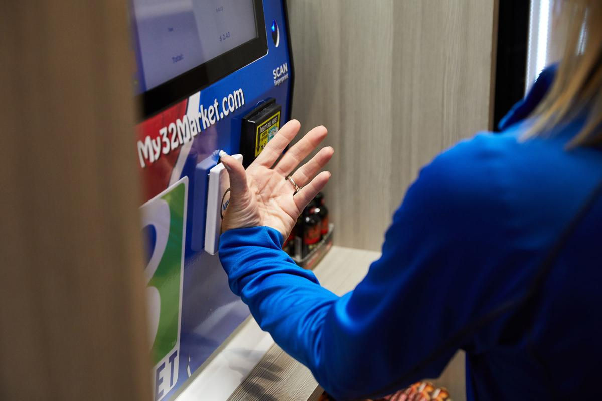Frederick senator proposes ban on mandatory microchipping