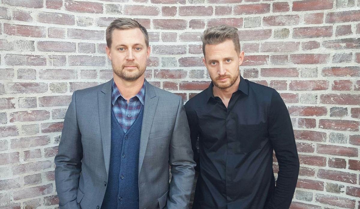 Voltaggio Brothers_image together.jpg