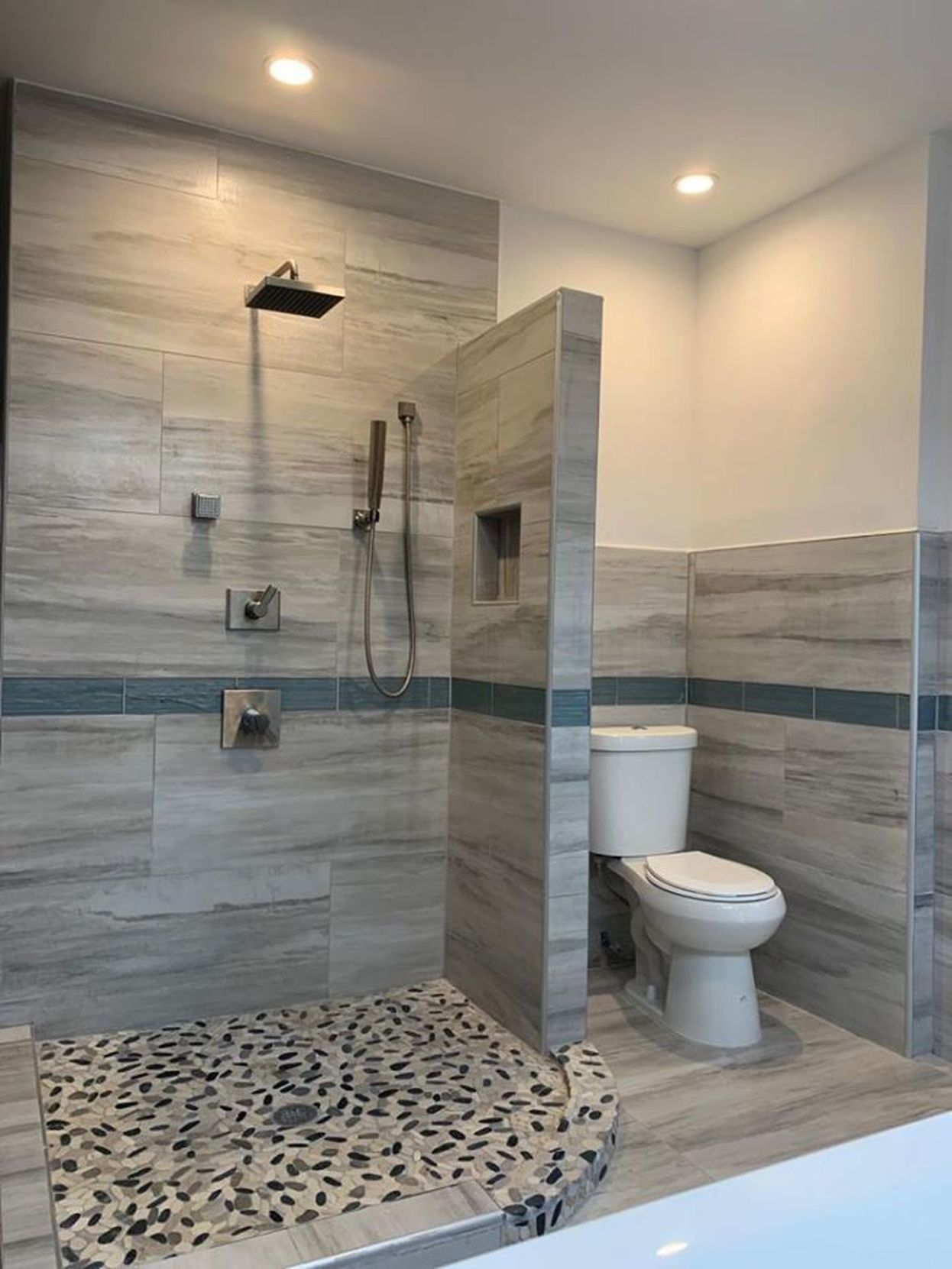 A Bathroom Without Doors A West Philly Apartment Tests The