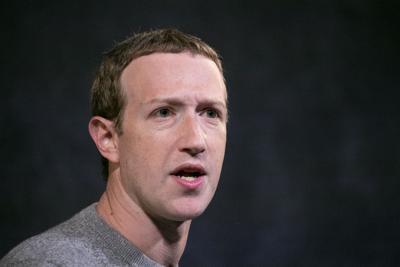 Facebook-Antitrust