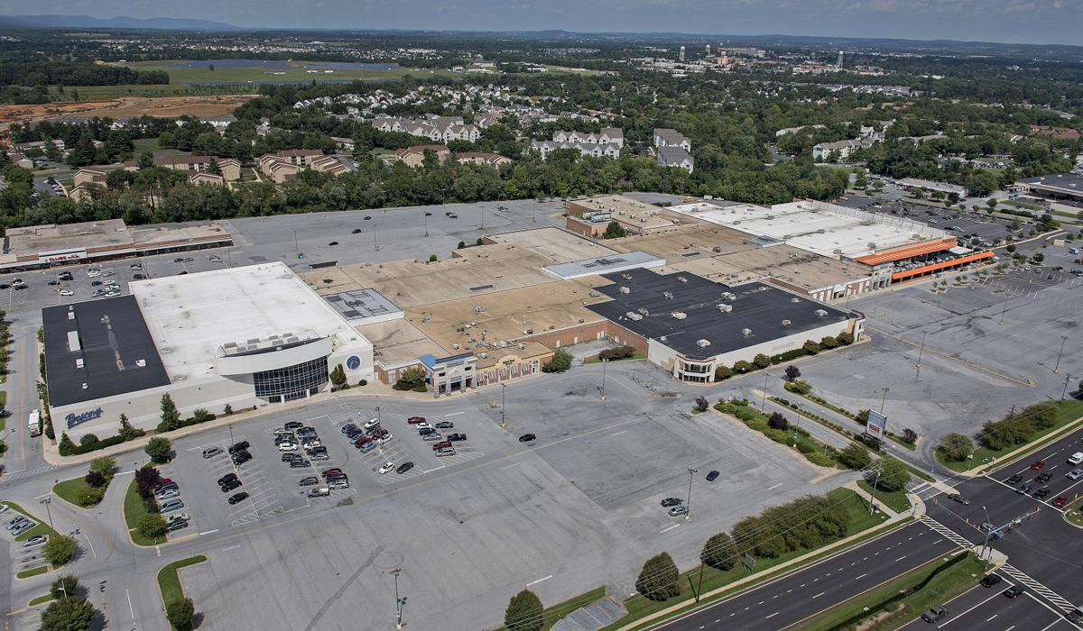 wal mart pulls plans for west frederick store real