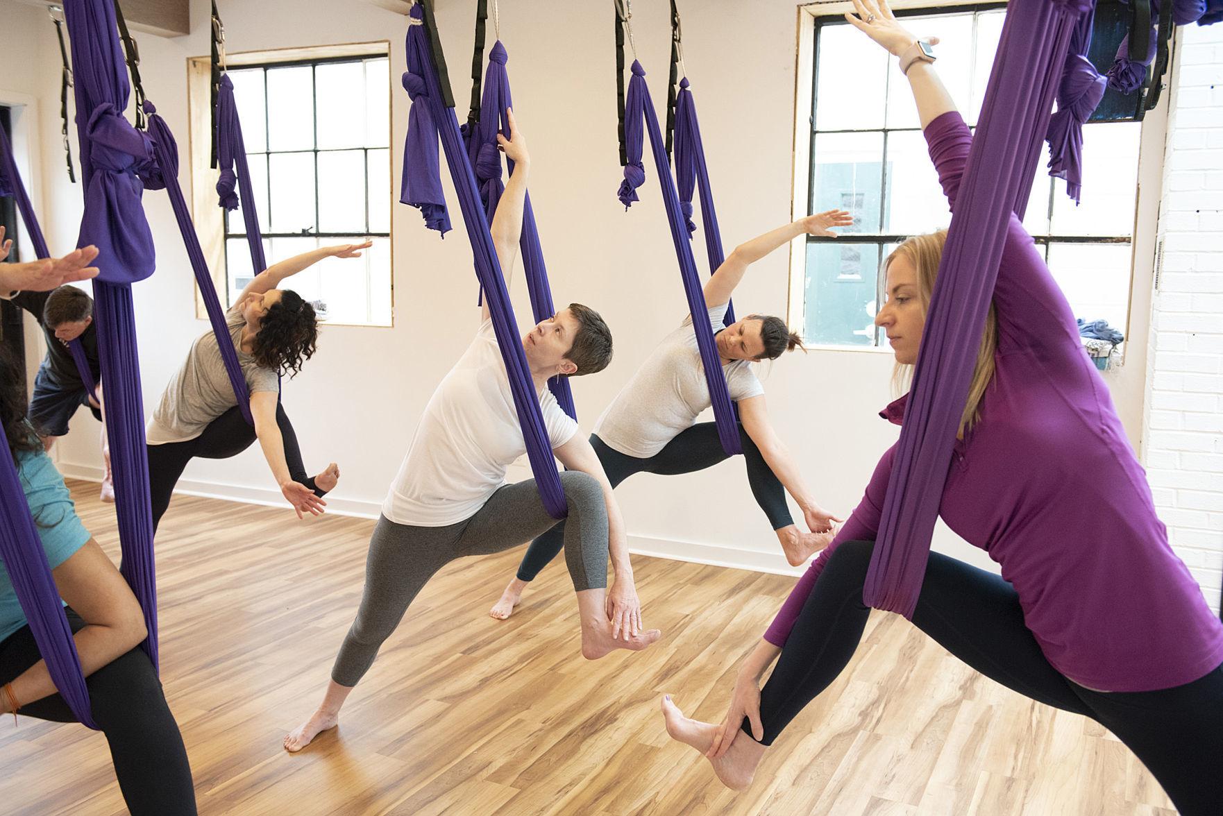 6137b5020c Sol Yoga Frederick Md Related Keywords & Suggestions - Sol Yoga ...
