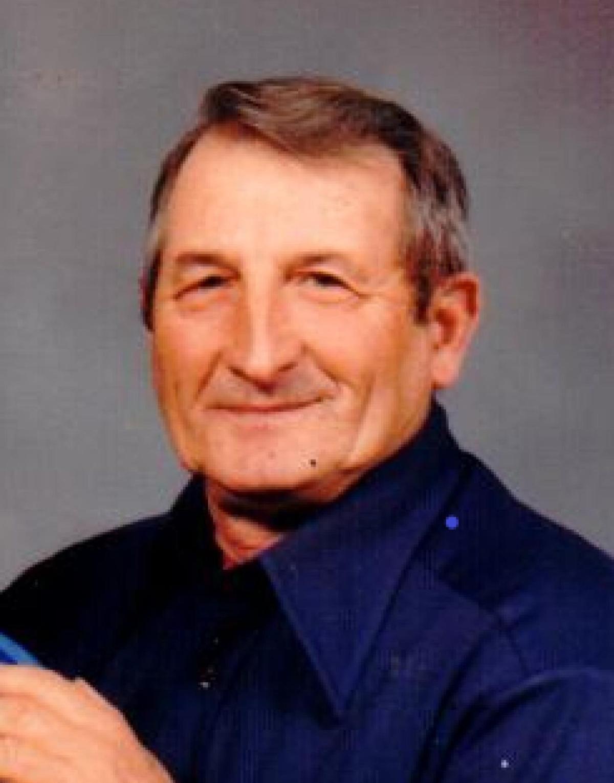 Ray  Adkins, Sr.