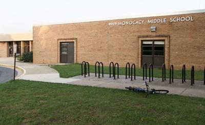 Monocacy Middle School