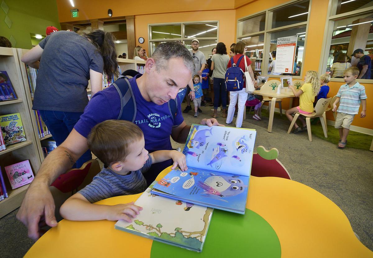 sy Myersville library 1 wCJ.jpg