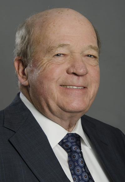 GC Galen Clagett