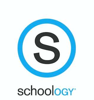 Schoology Logo | | fredericknewspost.com