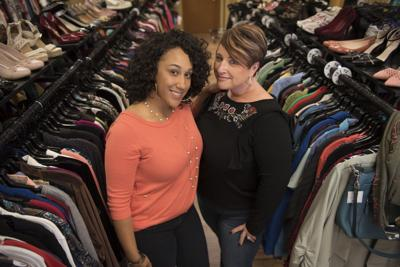 404c5b2c28 New boutique offers plus-size styles