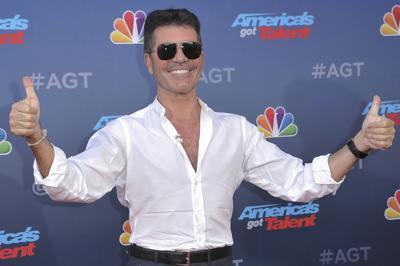 """America's Got Talent"" Season 15 Red Carpet"