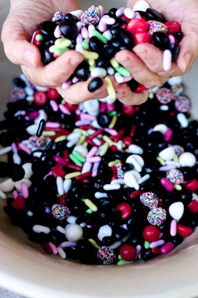 FOOD candy recipes  08214C0D-7E66-4292-87AC-8E46F9EB2890.jpeg