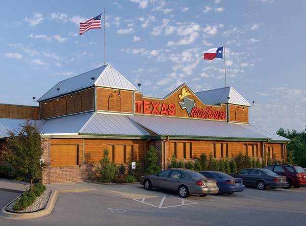 texas roadhouse to open this summer on buckeystown pike economy rh fredericknewspost com