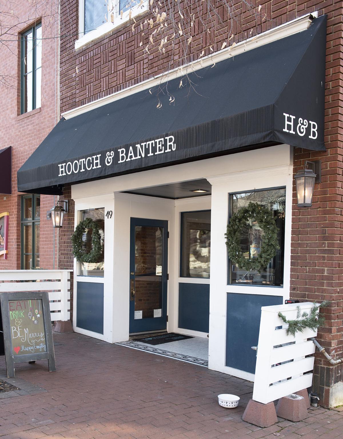 Hootch Banter-exterior-file