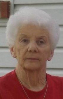 Lillian  Angell
