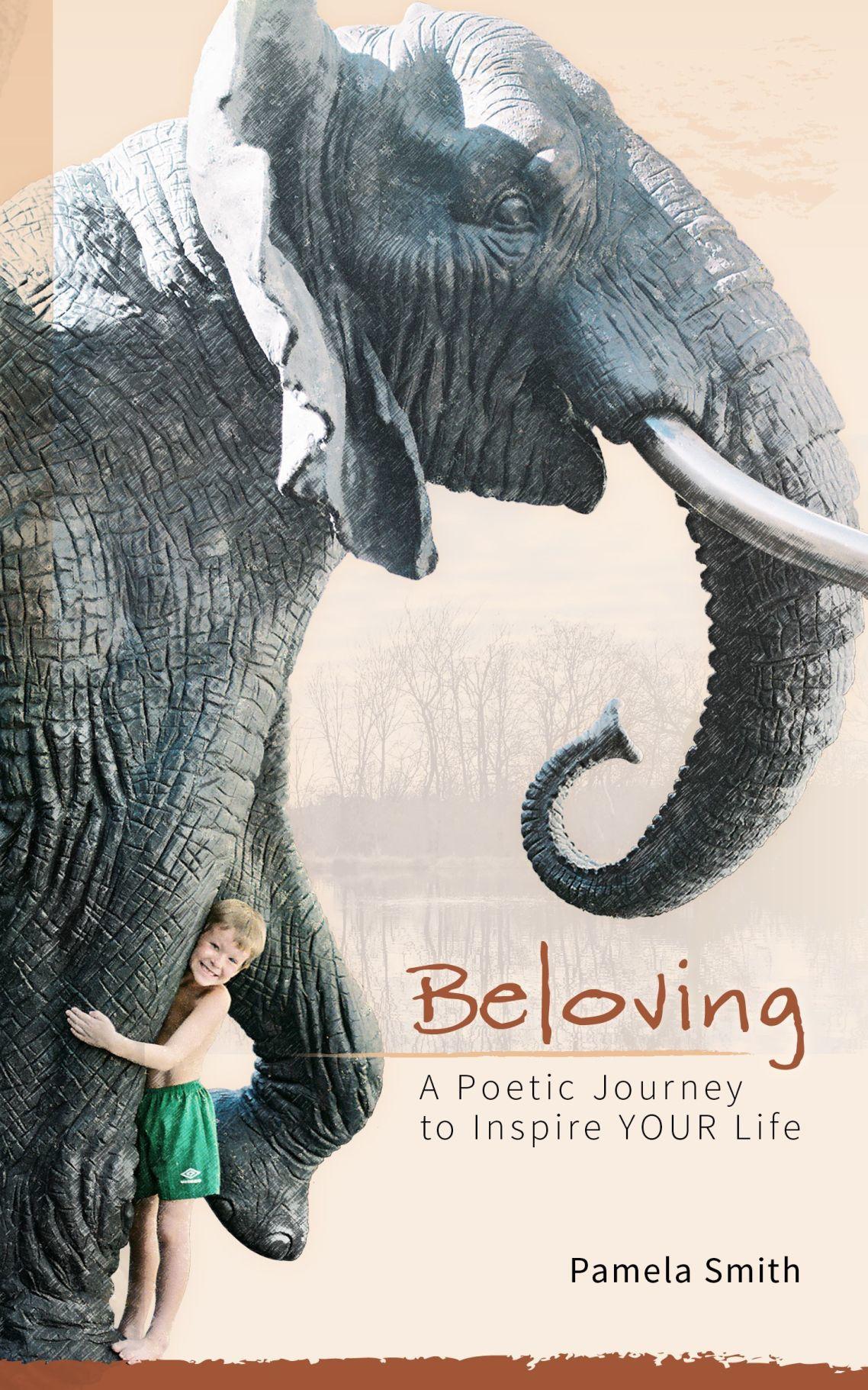 Beloving-Pamela Smith-9781733371407.jpg