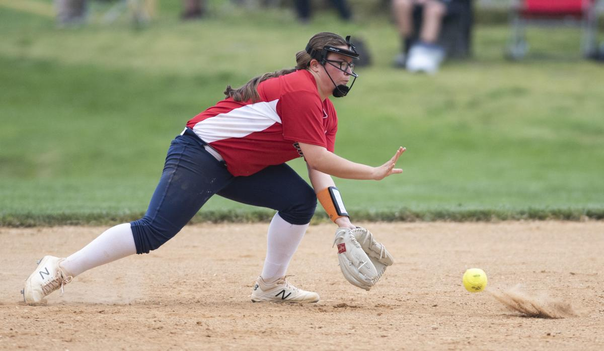 GC TJ v OHS Softball 5.jpg