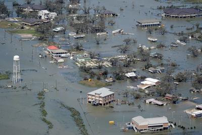 On The Money-NerdWallet-Hurricane Insurance Pitfalls