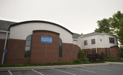 Beth Sholom Congregation