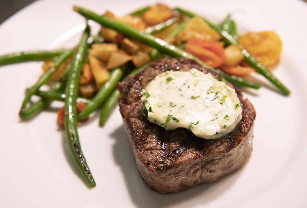 FCC culinary program-file