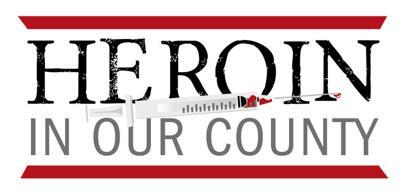 Heroin logo