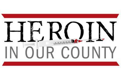 Cropped heroin logo