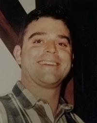 Obituaries   fredericknewspost com