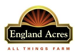 England Acres Farm & Market