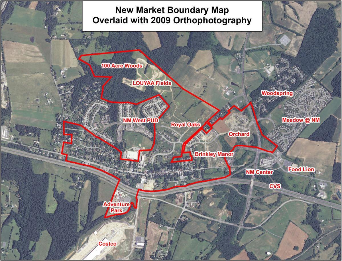 louyaa seek to build basketball facility in new market new market map