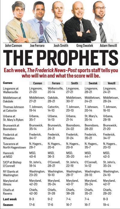 Prophets0916