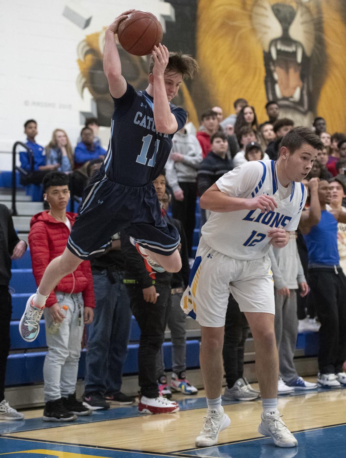 GC WHS v CHS Boys Basketball 31.jpg