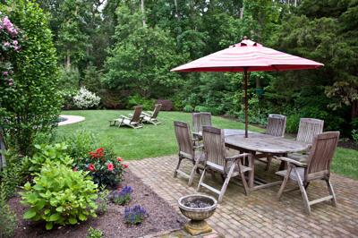 HOME-PATIO-DECK-INSTALLATION-COSTS-DMT