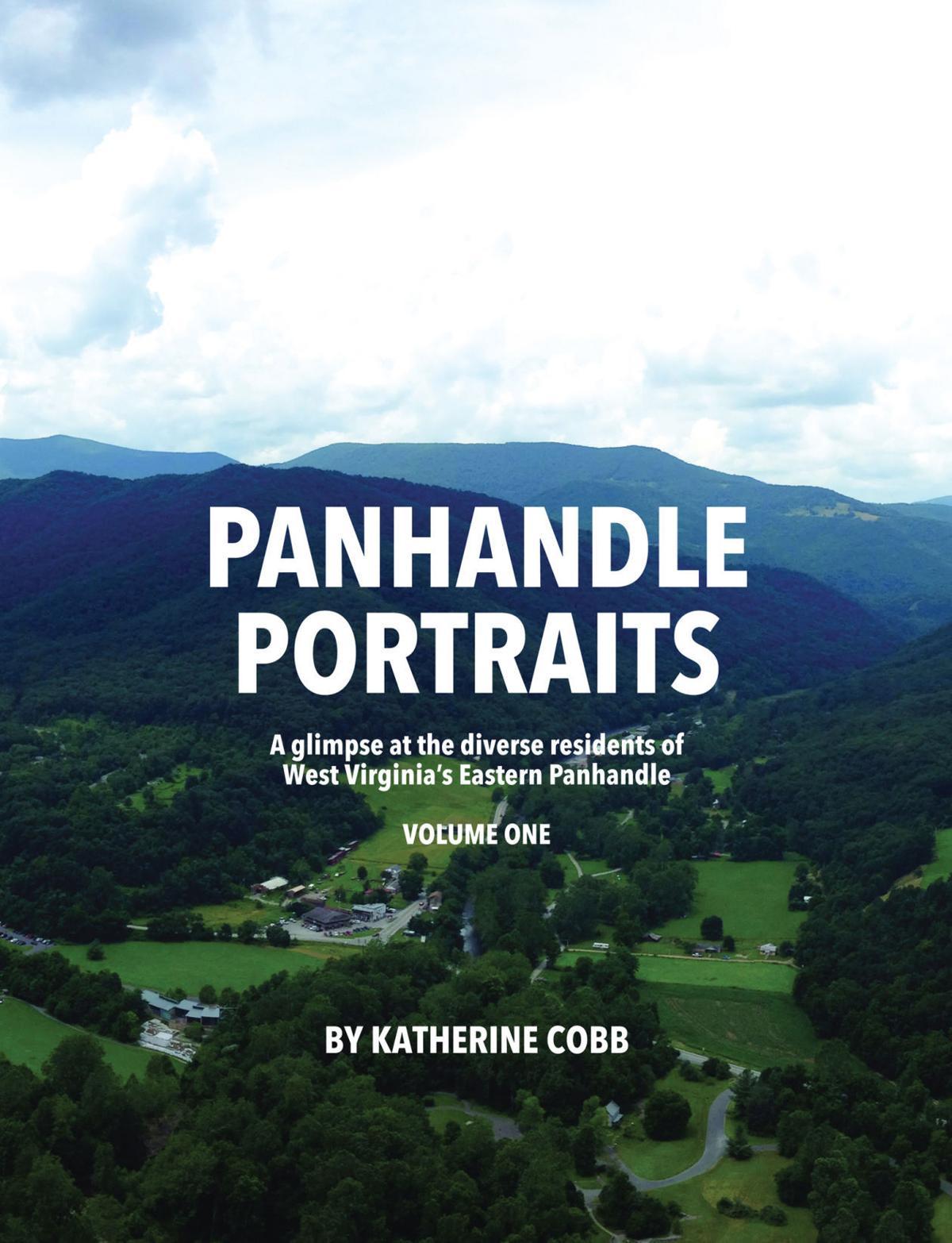Panhandle portraits