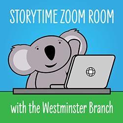 storytime-zoom-room WB
