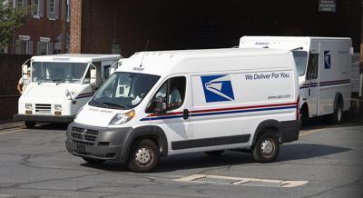 Rural Postal (copy)