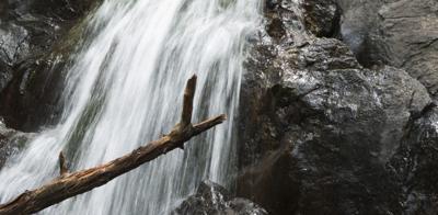 Cunningham Falls (copy)