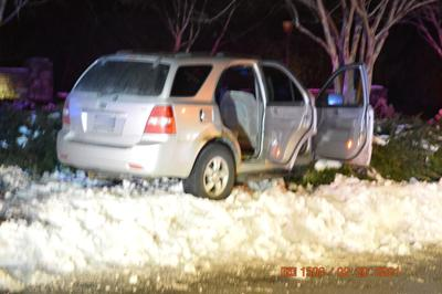 Vehicle crash photo.JPG