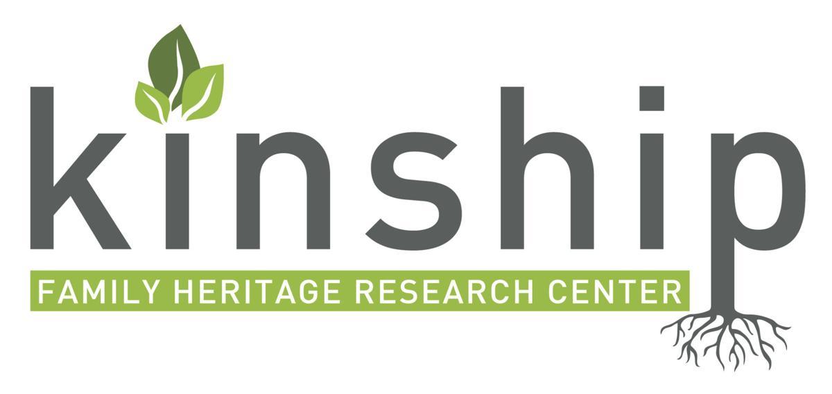 kinship Logo