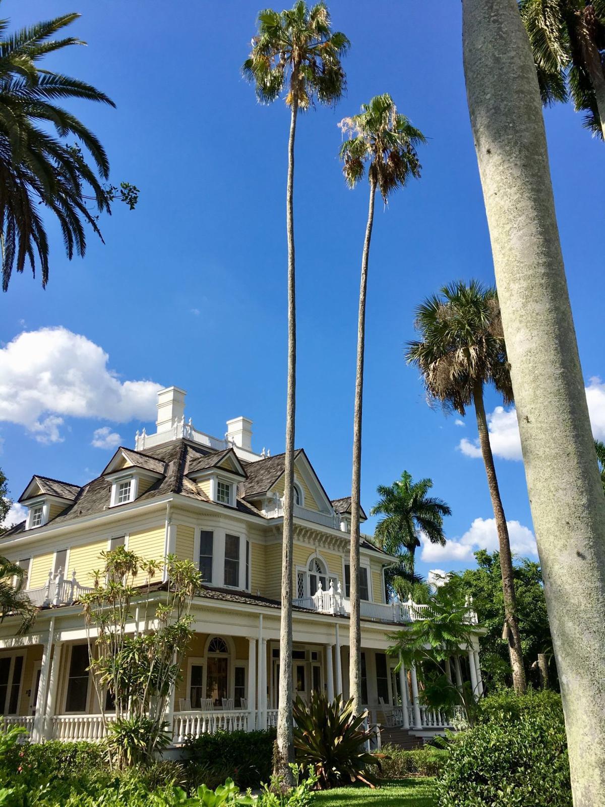Burroughs Home&Garden.jpg