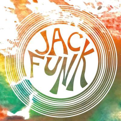 JAckFunk