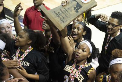 GC Frederick Girls Bball State Title 6.jpg