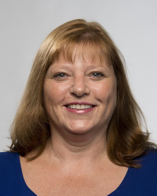 Donna Kuzemchak