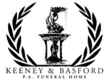 Keeney Basford Funeral Home
