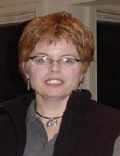 Libby Hough Van Winkle