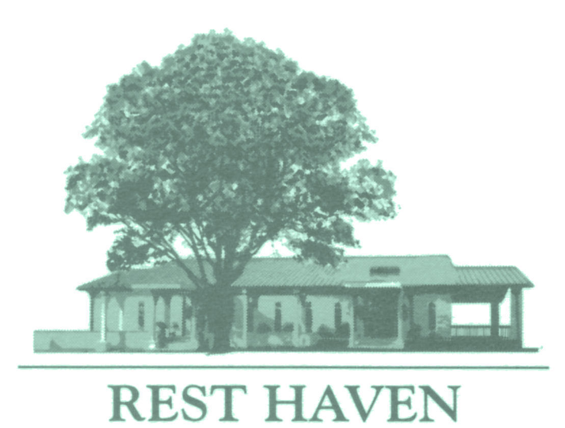 415_Rest Haven LOGO