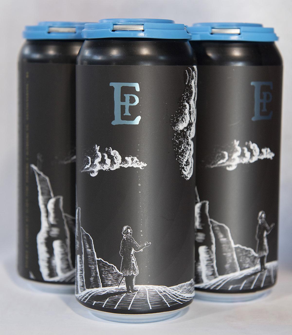 District East Beer
