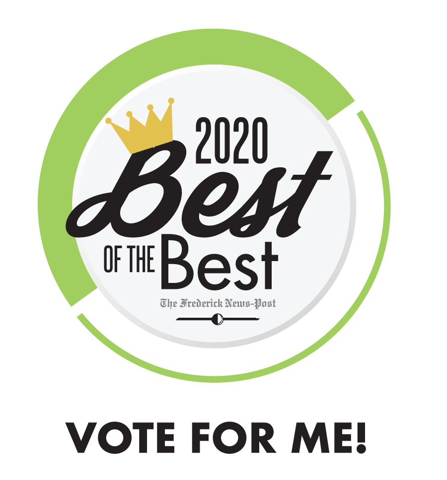"BOB 2020 ""Vote for Me"" image, for print or web"