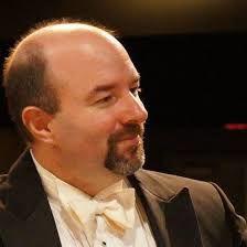 David Fanning