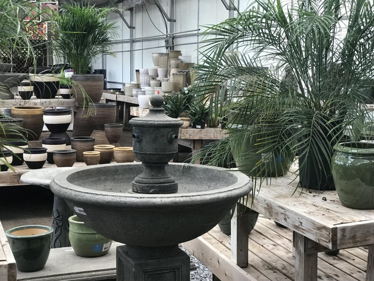 Stadler Nurseries Offers Help With The