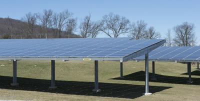 Mount Solar Farm (copy)