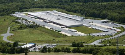Former Planning Officials Regret Roving Original Costco Warehouse