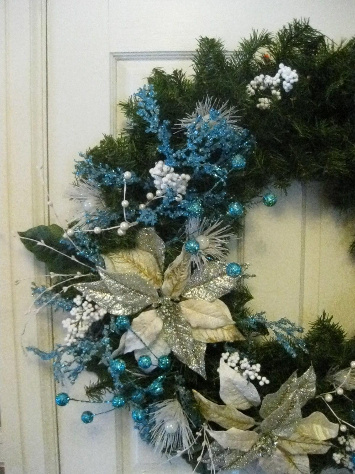 Last minute decorating tips from Frederick s own Mr